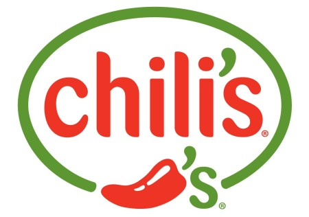 CHILI'S Logo A copy