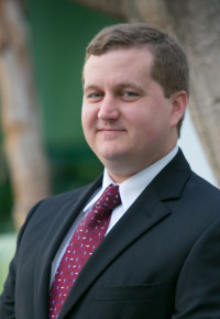 San Diego Attorney- Travis Deane