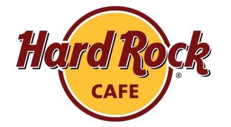 HardRockCafe copy