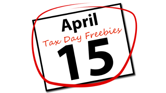 Image-tax-day-freebies