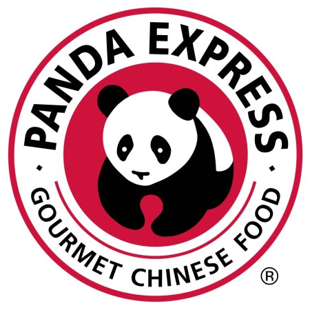 Panda_Express_logo copy