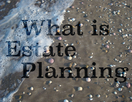 What-is-Estate-Planning