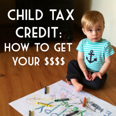 child-tax-credit-button2