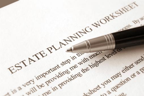 estate-planning1