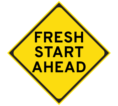fresh-start-button