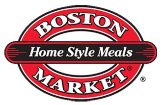 logo_bostonMarket