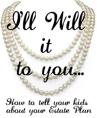 pearls-01