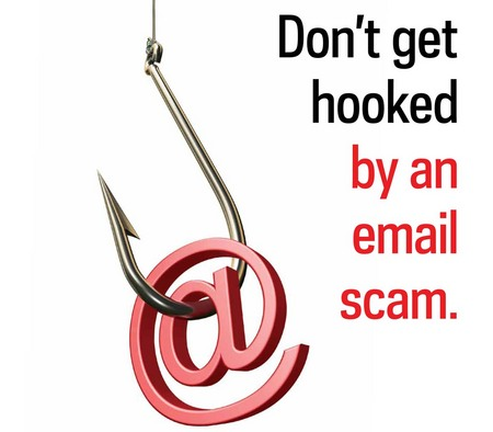 phishing_graphic_sm