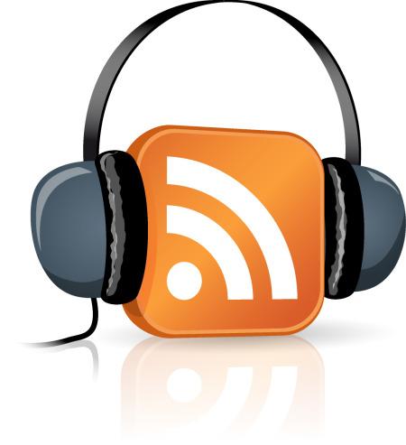 podcasts_for_entrepreneurs