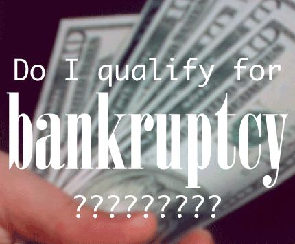 qualify-for-bk