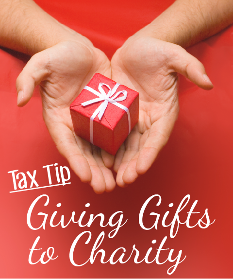 tax tip charity-01