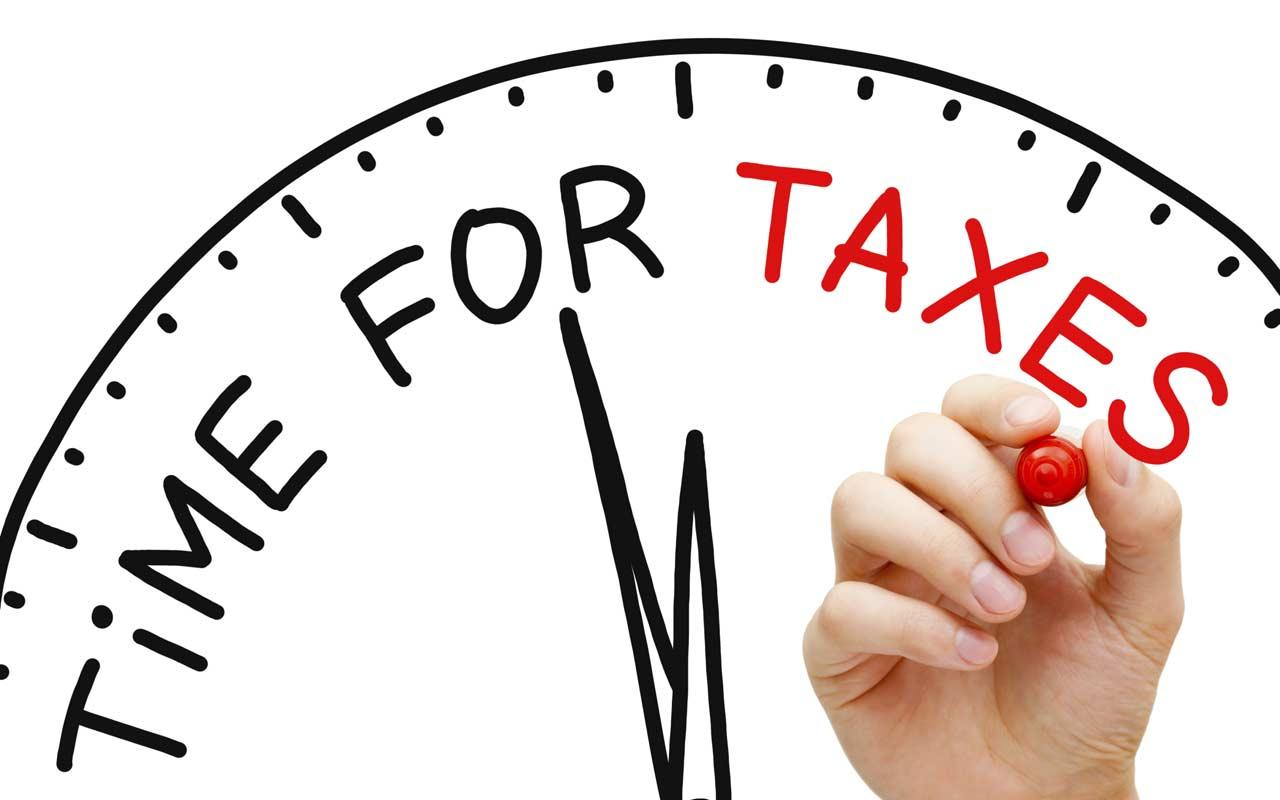 taxes(2)